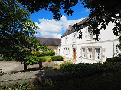 Immobilier concarneau a vendre vente acheter ach for Acheter maison jamaique
