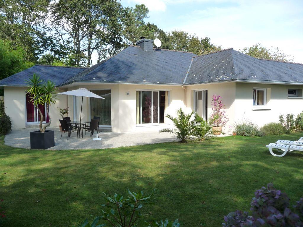 Immobilier quimper a vendre vente acheter ach for A acheter maison