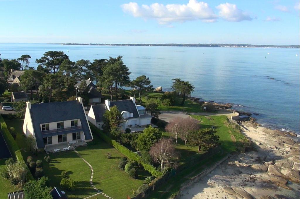 Immobilier concarneau a vendre vente acheter ach - Point p concarneau ...