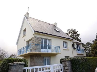 Immobilier concarneau a vendre vente acheter ach for Acheter une maison sans agent