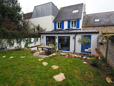 Immobilier concarneau a vendre vente acheter ach maison - Simulateur de travaux maison ...
