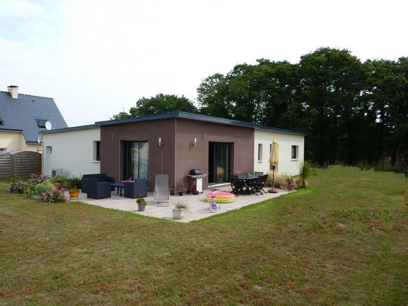Immobilier tregunc a vendre vente acheter ach for Acheter une maison reprise de finance