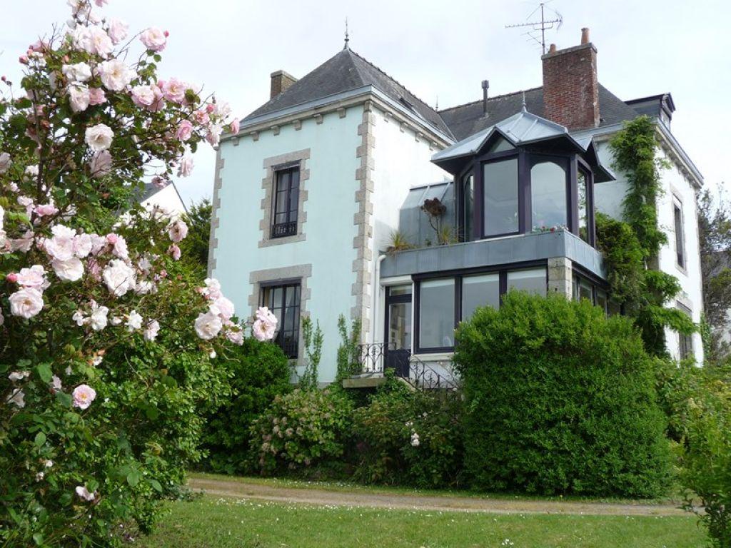 Immobilier concarneau a vendre vente 28 images for Acheter louer maison