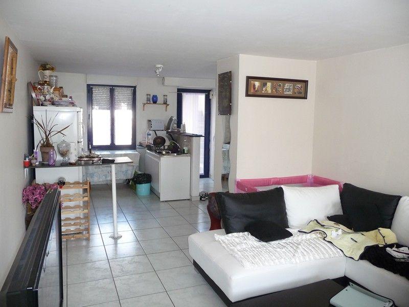 Vente Appartement Concarneau