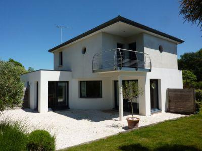 Immobilier concarneau a vendre vente acheter ach for Achat maison concarneau